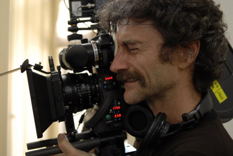 A Silvio Soldini il Premio Marzocco al Valdarno Cinema Fedic