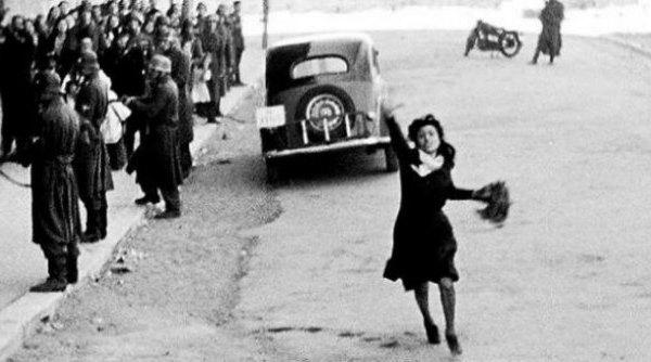 Roma Città Aperta, il film capolavoro del 1945, inaugura il 33° Valdarno Cinema Fedic