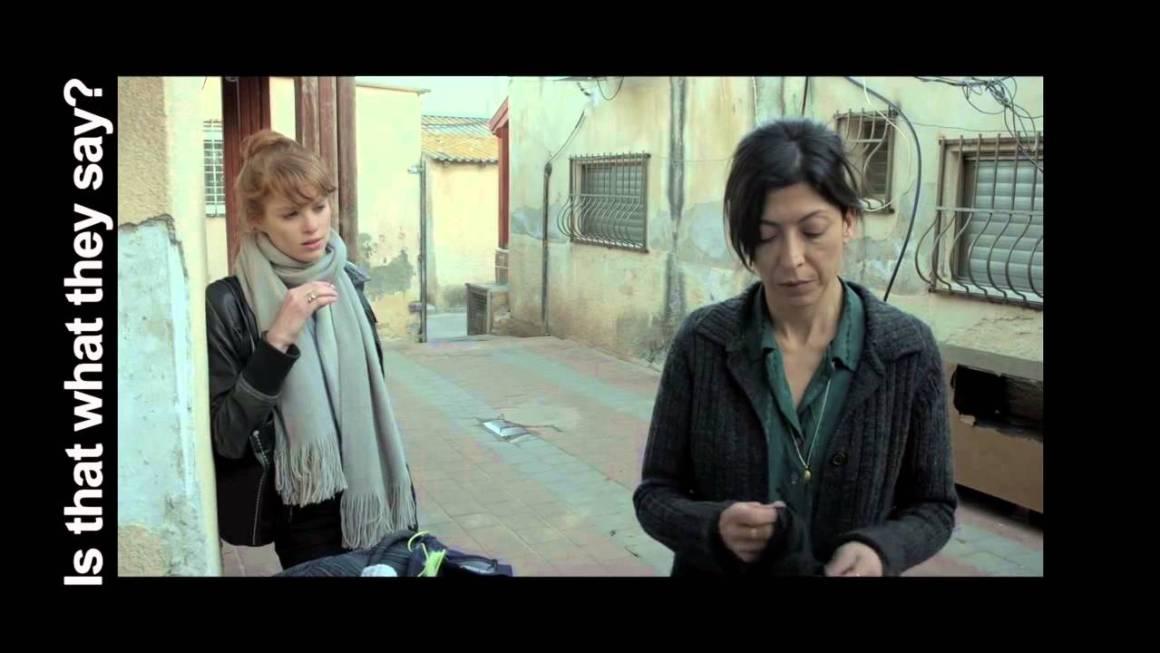"""1 e 2 dicembre: consegna del Premio """"Marco Melani"""" ad Amos Gitai"""