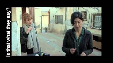 """Rinviata la consegna del Premio """"Marco Melani"""" ad Amos Gitai"""