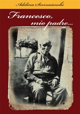 Francesco mio padre...