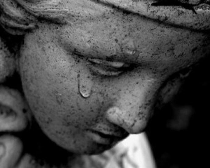519014__tears-of-sadness_p