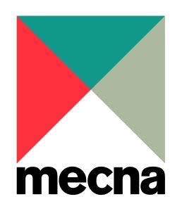 logo MECNA simple CMYK