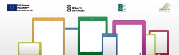 anunciosportadafacebook3