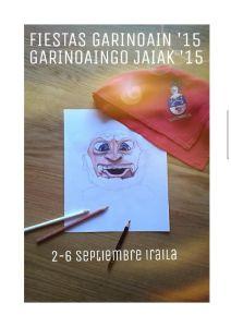 ProgramaGarinoain2015-01