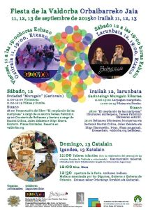 cartelvaldorba2015actoWEB-01