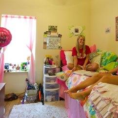 Bedroom Chair Slip Covers Bed Bath And Beyond Georgia Hall - Valdosta State University