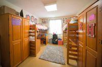 Room Decorating Contest - Valdosta State University