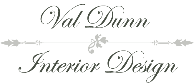 Val Dunn Interior Design, Windermere