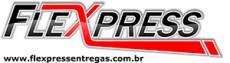 flex logotipo1