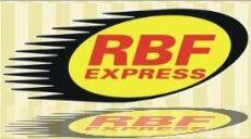 rbfexpress