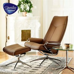 Stressless Recliner Chairs Uk Huge Lawn Chair A Focus On Furniture Vale Furnishers Blog
