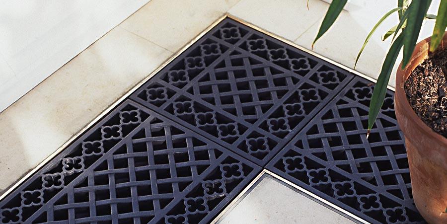 kitchen grills appliances bundle floor grilles & underfloor heating