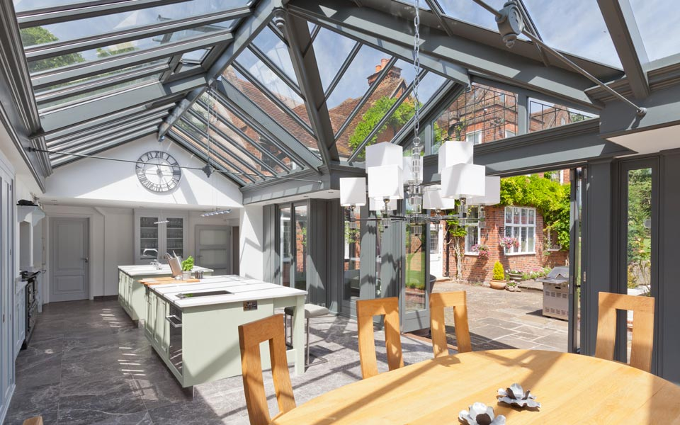 kitchen electrics designer software using your conservatory