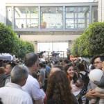 El Festival Vesos 2018, un festival gratuito, se celebra del 4 al 6 de mayo en Las Naves de Valencia