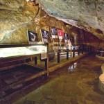 ¿Sabías que el único museo de piratería de la península se encuentra en Cullera?