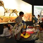 Rutas y actividades GRATUITAS para niños en Valencia
