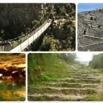 Guía completa para una escapada en el puente de diciembre en la Comunidad Valenciana