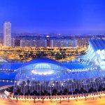 Qué hacer en Valencia este fin de semana (del 8 al 10 de julio) – AGENDA DE PLANES