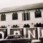El Bony y el Dandy: las dos grandes discotecas de Torrent