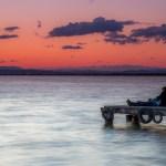 10 lugares románticos de Valencia para perderte con tu pareja