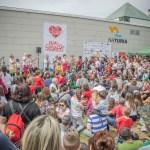 PayaSOSpital celebra el domingo 10 de abril un gran evento solidario