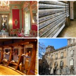 Día Internacional de los Museos y Noche Europea de los Museos en Valencia: 18 y 21 de mayo