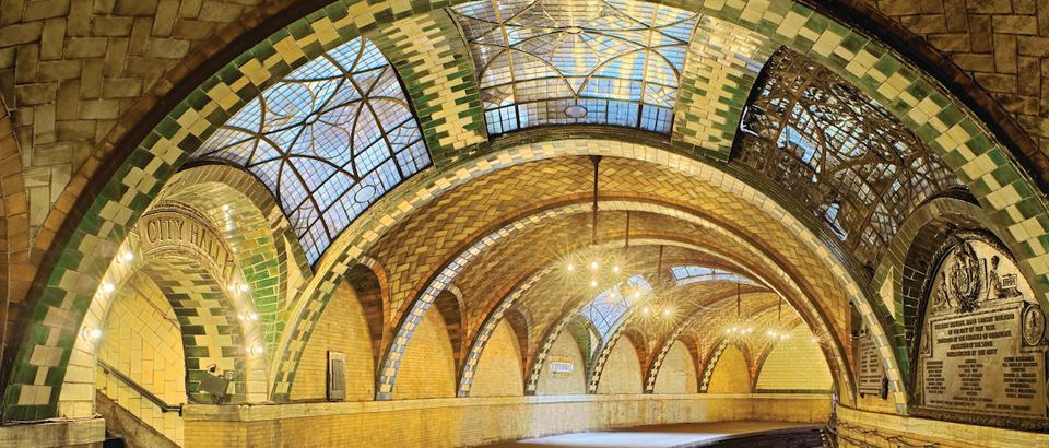 Rafael Guastavino, el arquitecto valenciano de Nueva York