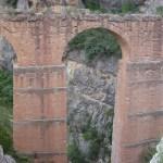 10 rutas senderistas imprescindibles en Valencia