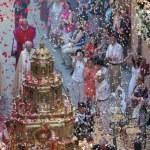 Qué hacer en Valencia este fin de semana (del 12 al 14 de mayo) – AGENDA DE PLANES