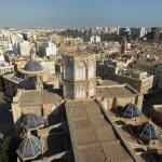 Qué hacer en Valencia este fin de semana (del 20 al 22 de mayo) – AGENDA DE PLANES