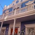 Las villas de Benimàmet: una máquina del tiempo con encanto