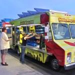 Aldaia se llena de Food Trucks, espectáculos, música y actividades GRATUITAS este fin de semana
