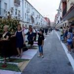 Fiestas en las poblaciones de Valencia del 3 de agosto al 7 de agosto