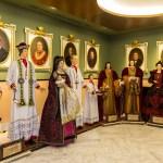 Los Bultos de Sant Vicent