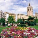 Qué hacer en Valencia este fin de semana (del 15 al 17 de septiembre) – AGENDA DE PLANES