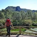 Rutas de senderismo GRATUITAS, con guía y seguro, por la comarca de La Vall d´Albaida