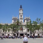 Más de 60 actividades gratuitas para celebrar la I Noche Europea de la Investigación Valenciana