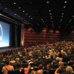 Vuelve la fiesta del cine por 2,90€ : lunes 16, martes 17 y miércoles 18 de octubre