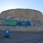 El ayuntamiento solicita al Gobierno Central la concesión del búnker del Saler para preservarlo