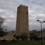 Visitas guiadas teatralizadas para conocer la Torre Racef de Almussafes