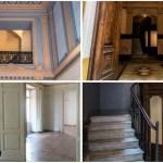 ¿Sabías que el primer hotel de España financiado por crowdfunding abrirá en Valencia?