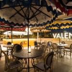 Así serán Palau Alameda y la nueva Piscina Valencia, dos iconos recuperados para 2018