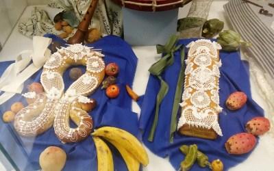 ¿Sabías que el Gremio de Maestros Confiteros de Valencia es el gremio de confiteros más antiguo de Europa?