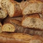 Valencia se convertirá en capital mundial del pan tradicional en abril