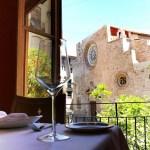 Valencia Cuina Oberta: del 19 al 29 de abril de 2018 en más de 50 restaurantes de la ciudad