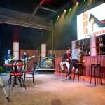 'Chiquilla', el musical rockero de Seguridad Social, regresa a Valencia