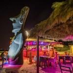Estos son los mejores clubes de playa y chiringuitos en 2018 para bailar junto al mar en Valencia