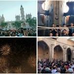 La Gran Nit de Juliol 2018 contará con aperturas de museos, actividades y conciertos gratuitos