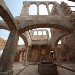 Real Monasteriode Santa María de la Valldigna: una de las joyas históricas del Reino de Valencia